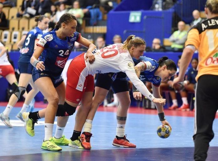 frankrig_polen_kvinder_haandbold