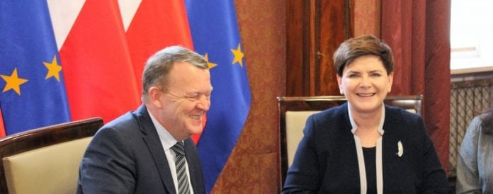 lars_loekke_i_polen_statsminister_beata_sdylo_jens_moerch