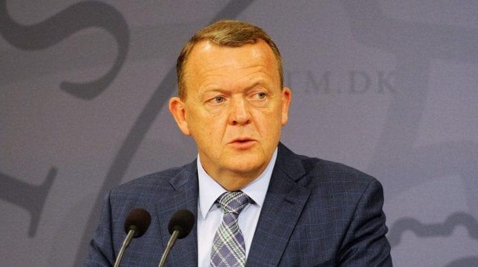 lars_loekke_rasmussen_statsminister_beata_szydlo_polen_polennu