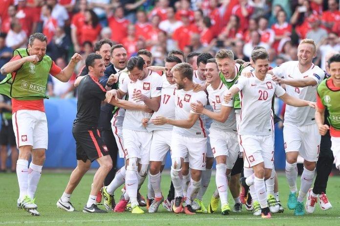 em_jubel_polsk_polen_fodbold_pzpn