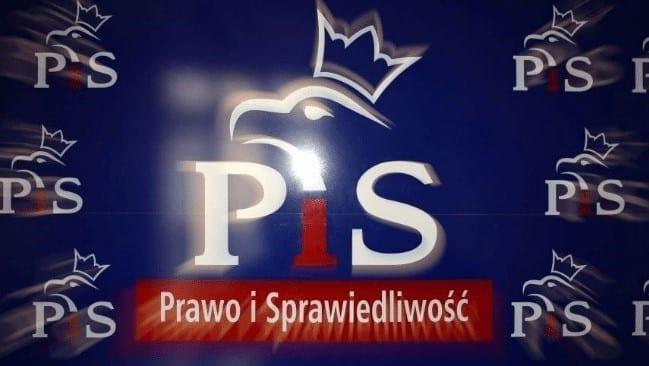 pis_logo_