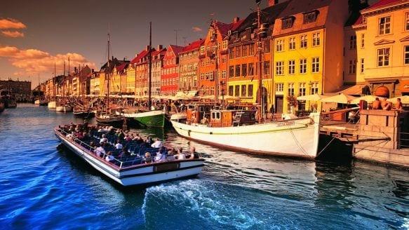 koebenhavn_nyhavn_turisme
