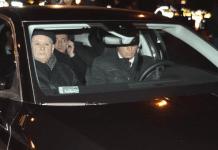 kaczynski_pressefrihed