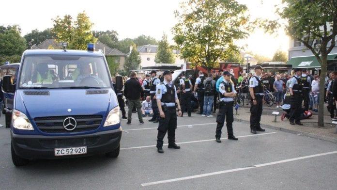 polske_fans_fodbold_politi_polennu_jens_moerch