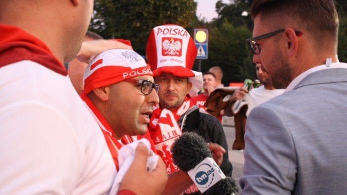 polske_fodbold_fans_parken_danmark_polen_jens_moerch