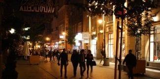 poznan_arbejde_butik_jens_moercj