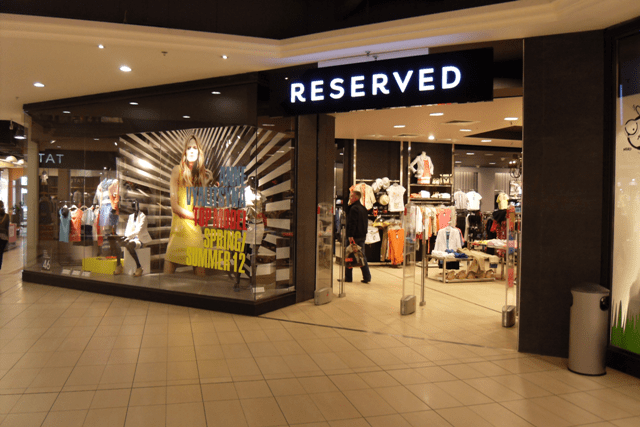 reserved_butik_polen_toejkaede