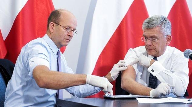 vaccinep
