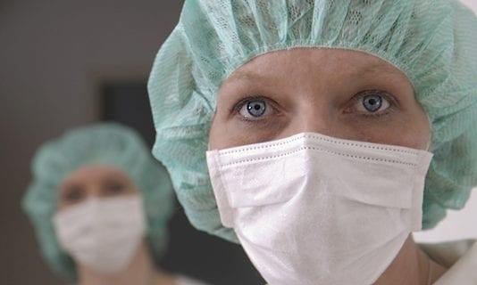 polske_sygeplejersker_ventes_at_soege_arbejde_i_storbritanien_polen_polennu