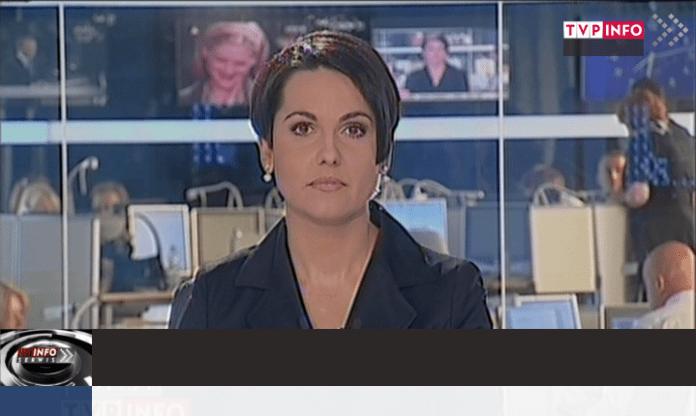 tvp_info_lukke_munden_paa_journalister_public_service_tv