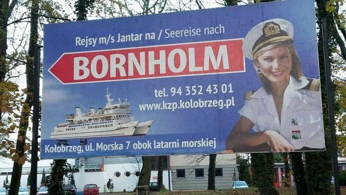 kolobrzeg_bornholm_polennu