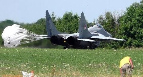 mig_29_jager