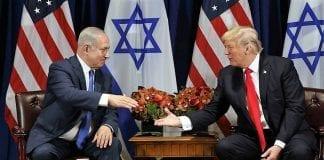 tjekkiet_israel_jerusalem_trump