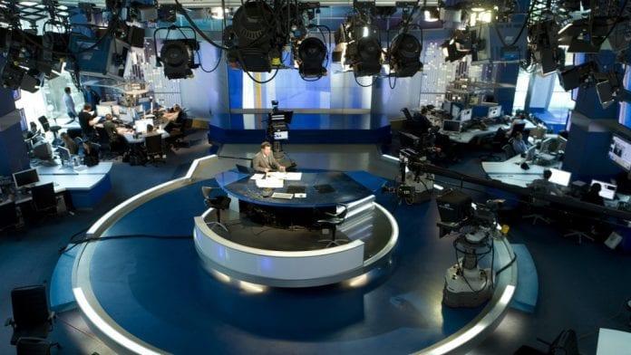 tvn_24_boede_tv_station_polennu