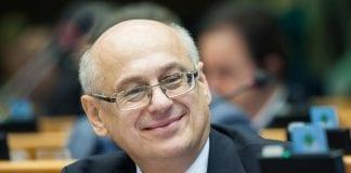 polennu_ny_polsk_naestformand_europaparlamentet
