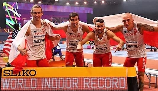 polennu_polsk_verdensrekord_atletik_02