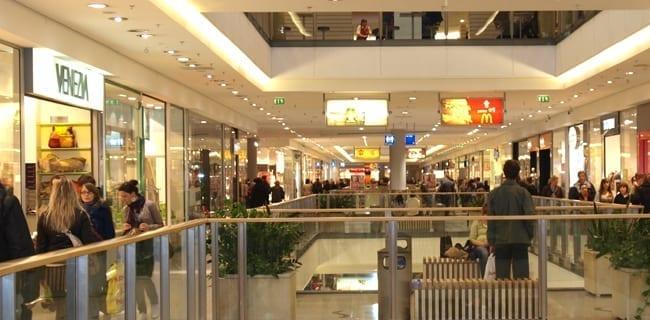 shoppingcenter_i_krakow