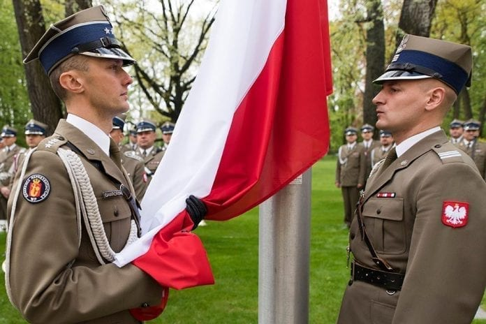 flagdag_i_polen_den_3_maj
