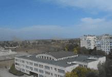 kampe_i_ukraine_rusland_polen_polennu