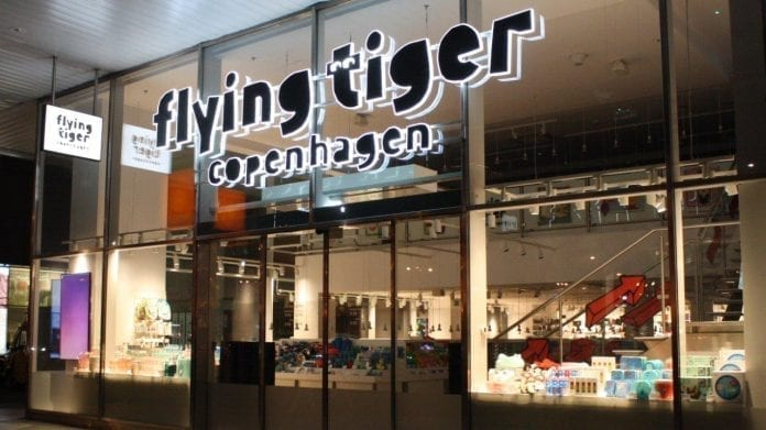 flying_tiger_warszawa_jens_moerch_polennu