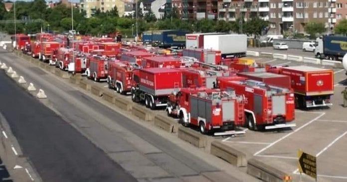 brandbiler_til_sverige_polen_polske