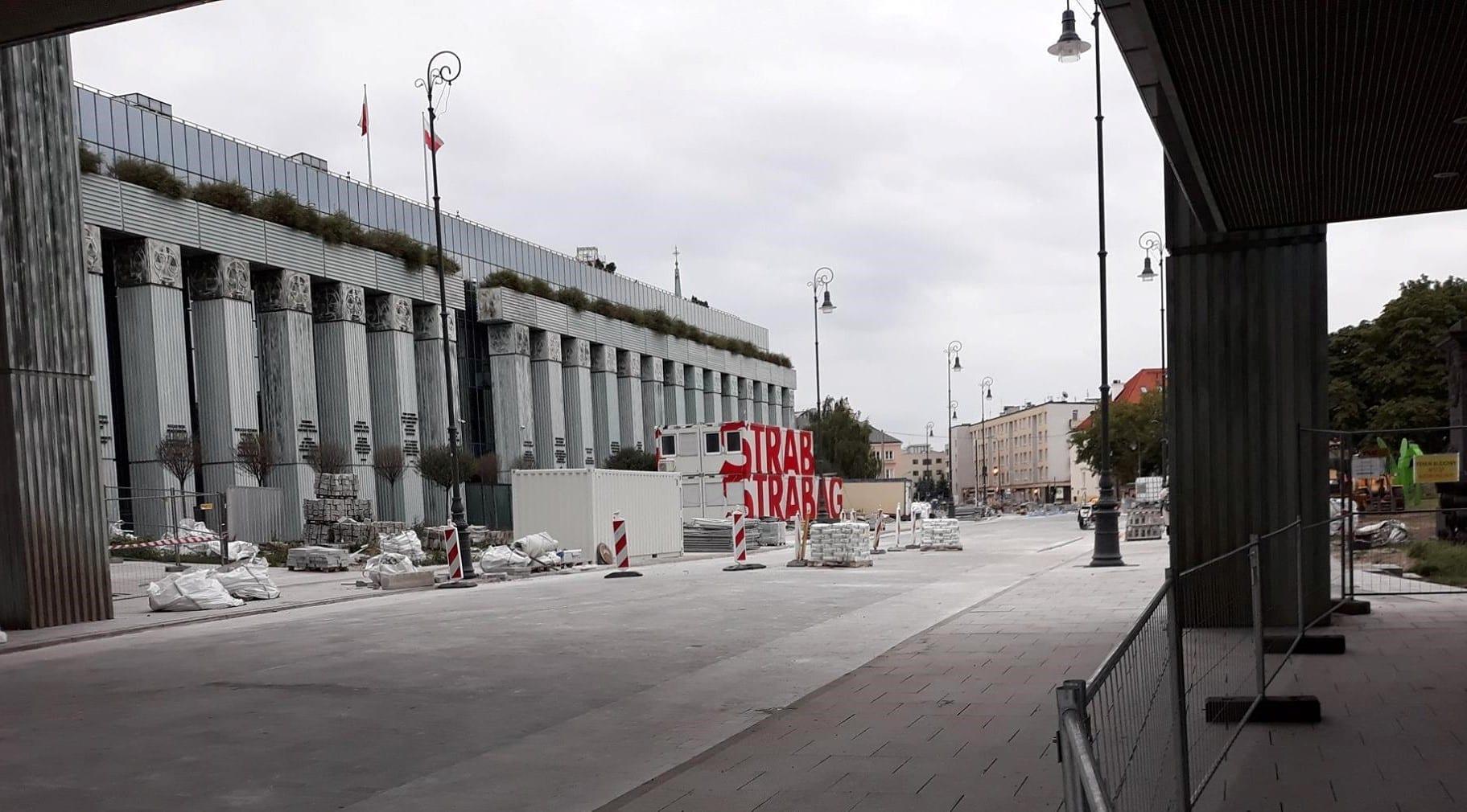 hoejesteret_barrikaderet