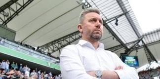 ny_polsk_landstraener_fodbold