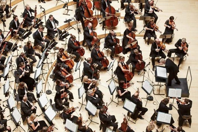 polennu_polens_nationale_radio_symfoniorkestkatowice_9_september
