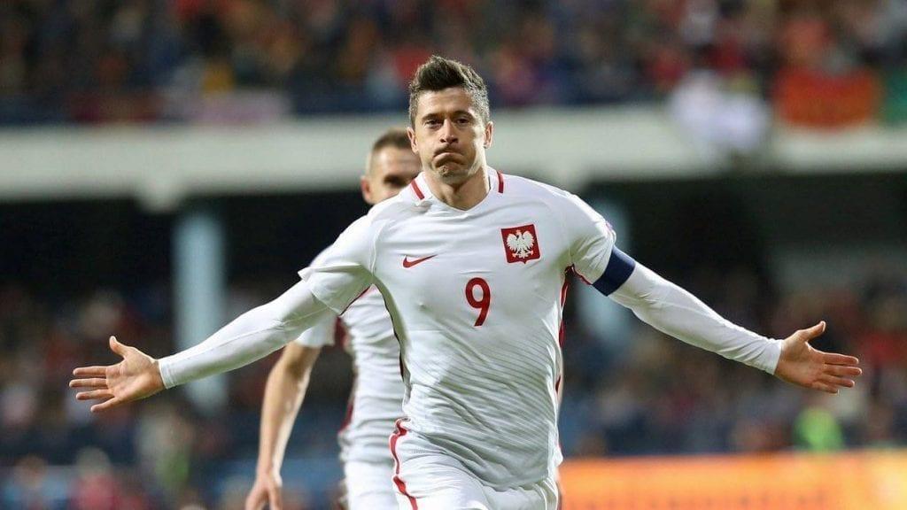 1_lewandowski_vm_polen_fodbold_2017