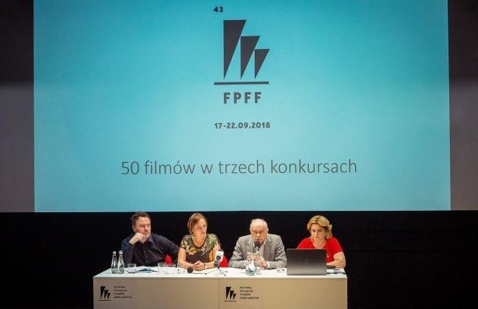 gdynia_film_festival_2018