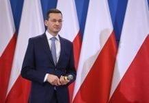 mateusz_morawiecki