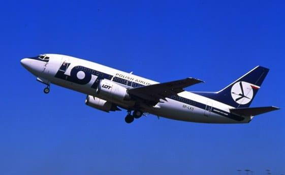 det_nationale_polske_luftfartsselskab_lot_skal_privatiseres
