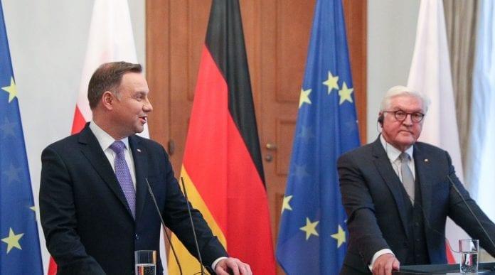 duda_polsk_og_tysk_praesident