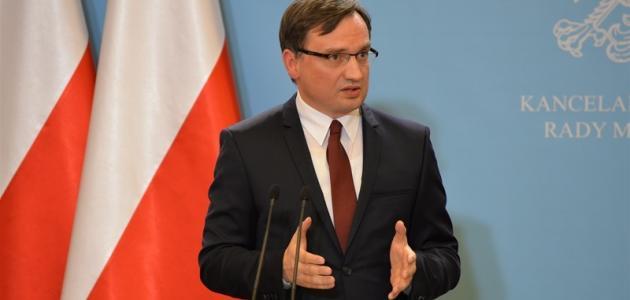 justitsminister_zbigniew_ziobro