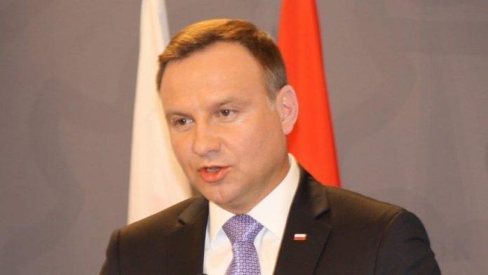 polen_president_andrzej_duda_polennu