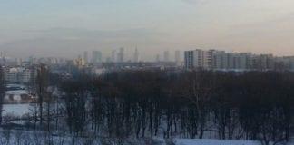 smog_polen
