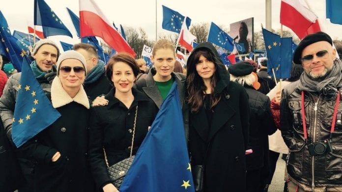 maja_demo_eu_2017