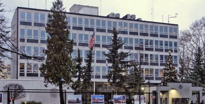 us_embassy_warsaw