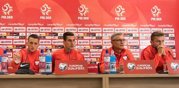 danmark_polen_vm_fodbold_parken_lars_moeller_polennu