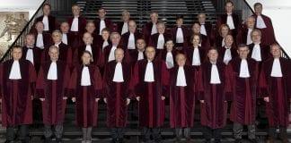 eu_domstolens_dommere