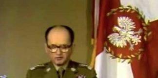 jaruzelski_1981