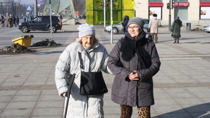 pension_pensionister_polen_warszawa_jens_moerch