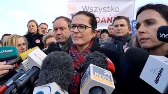 borgmester_gdansk
