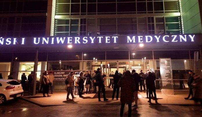 gdansk_universitets_hospital_borgmester_livsfare