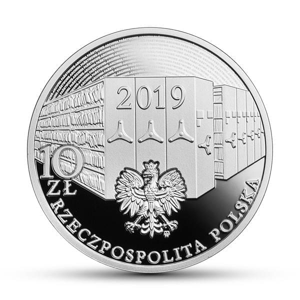10_zloty_moent_2019