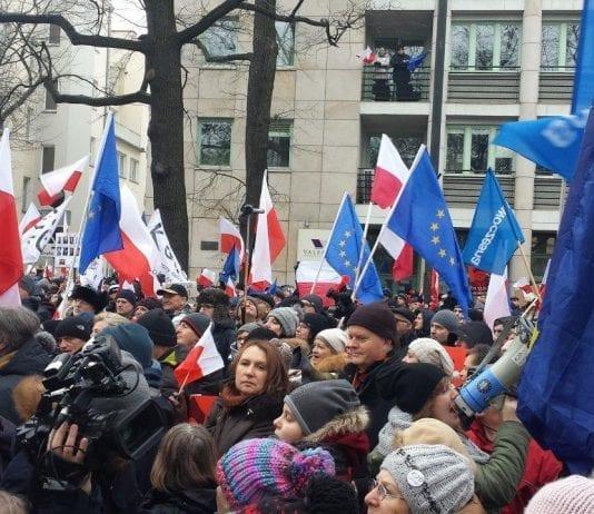 demonstrationer_december