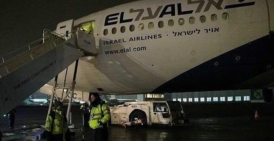 netanyahu_fly_israel_chopin_warsaw