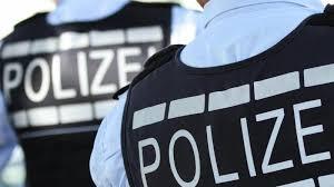 politi_tyskland