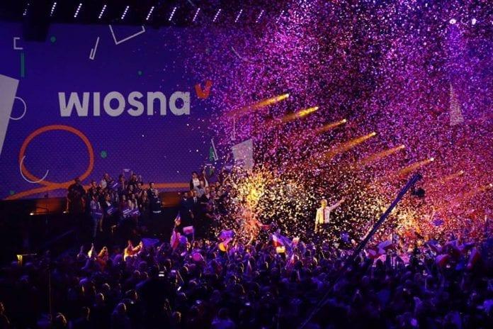 wiosna_polsk_foraar_nyt_parti_polennu