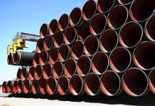 gas_roer_baltic_pipe